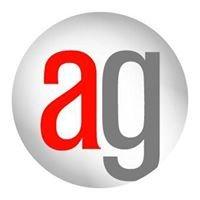 Alphagraphics of Saint George