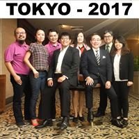 LAWASIA International Moot Competition