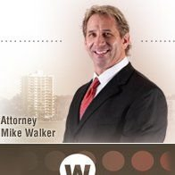 Walker Law Group