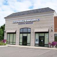 Coldwell Banker Barrington
