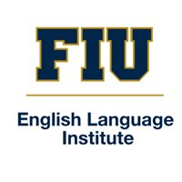 English Language Institute at FIU