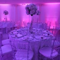 Olga's Banquet Hall - Best Miami Banquet Hall