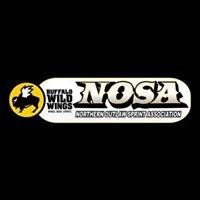 Northern Outlaw Sprint Association (NOSA)