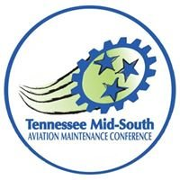 Tennessee Aviation Maintenance Conference Scholarships Fund