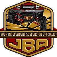 JBA Offroad, LLC
