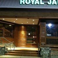 Royal Jade Chinese Restaurant