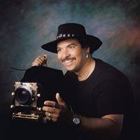 Sterling Portraits, LLC