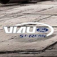 Viau Ford (1990) Inc.