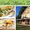 Reeta Marie's Country Store