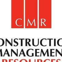 CM Resources, LLC