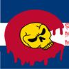 Colorado Monster Madness