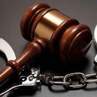 Sharp Bail Bonding