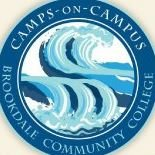 Brookdale Community College | Camps-On-Campus