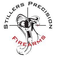 Stiller's Precision