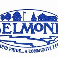 Belmond Area Chamber of Commerce