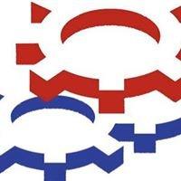 Technical Employment Training, Inc.
