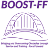 Sioux City BOOST