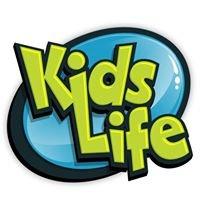 Liberty Kids Life