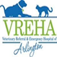 Veterinary Referral & Emergency Hospital of Arlington- VREHA