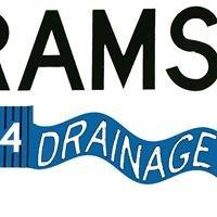 Abrams Drainage Service
