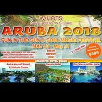WorldView Vacations-W-HOTS