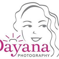 Dayana Photography