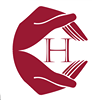 Century Homecare