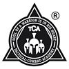 TCA - Tactical Combat Academy