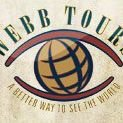 Webb Tours