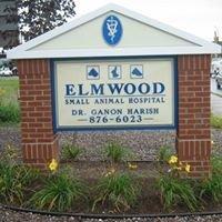 Elmwood Small Animal Hospital