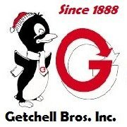 Getchell Bros. Inc.