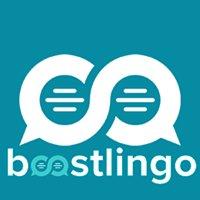 Boostlingo