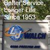L.J. Walch Co., Inc.