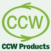CCW Products