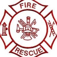 Raymond Fire Rescue