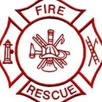 Raymond Fire Rescue