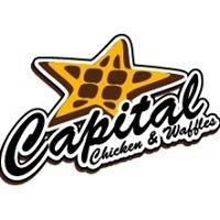 Capital Chicken & Waffles