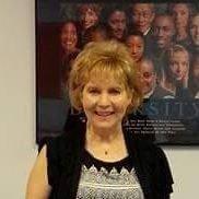 Linda Holbrook/Florida Blue