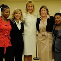 United Way's Women's Initiative- Boston