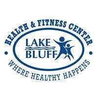 Lake Bluff Health & Fitness Center