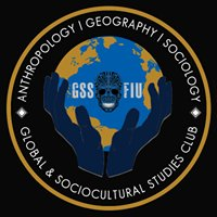 GSS at FIU