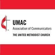 United Methodist Association of Communicators (UMAC)