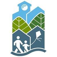 South Burlington Recreation and Parks
