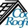 Cooper Roofing -2015 Ltd