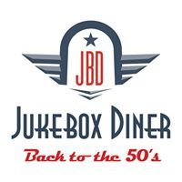 Juke Box Diner
