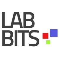 Lab Bits