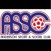 Anderson Sports and Social Club