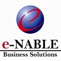 Enable Business Solutions