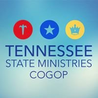 Tennessee Church of God of Prophecy (Official)