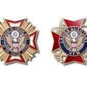William A Suggs Memorial VFW POST 5277